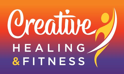 Creative Healing and Fitness